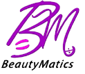 Beautymatics